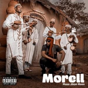 Morell - Amala